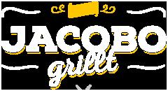 Jacobo Grillt